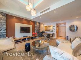1 Bedroom Property for sale in Shoreline Apartments, Dubai Al Basri