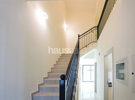 4 Bedrooms Property for rent in Claret, Dubai High Demand | Best Value | Large Living Space