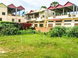 N/A Land for sale in Preaek Pra, Phnom Penh Land For Sale in Meanchey