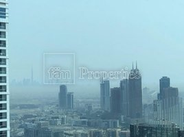 1 Bedroom Property for rent in , Dubai MAG 218