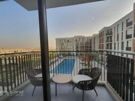 2 Bedrooms Penthouse for sale in Golf Promenade, Dubai Mudon Views