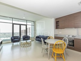 1 Bedroom Property for rent in Park Heights, Dubai Acacia