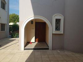 沙迦 Al Rifa'a 3 卧室 房产 租