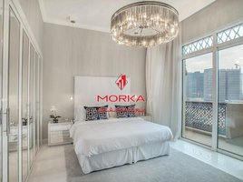 4 Bedrooms Apartment for sale in Zanzebeel, Dubai Zanzebeel