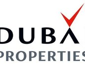 Dubai Properties is the developer of Manazel Al Khor