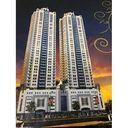 Manazil Tower 3