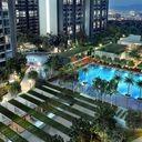 Lakefront Cyberjaya Condominium