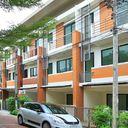 Phuket@Town 1