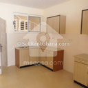 APARTMENT FOR SALE AT TEMA