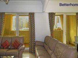 Квартира, 2 спальни на продажу в , Дубай Manchester Tower