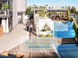 2 Bedrooms Apartment for sale in , Dubai Q Gardens Boutique Residences