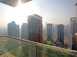 2 Bedrooms Apartment for sale in Lake Almas West, Dubai Goldcrest Views 2