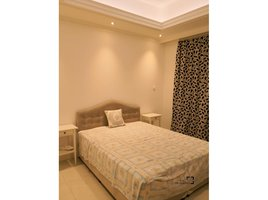 2 Bedrooms Property for sale in , Dubai Vincitore Palacio