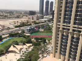 3 Bedrooms Apartment for sale in Lake Elucio, Dubai Al Waleed Paradise
