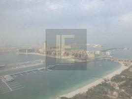 недвижимость, 2 спальни в аренду в , Дубай Ocean Heights
