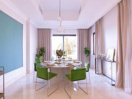 7 Bedrooms Villa for sale in La Avenida, Dubai Aseel