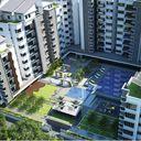 Bandar Baru Seri Petaling
