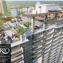 Brio Tower