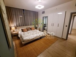 2 Bedrooms Property for sale in , Dubai V2