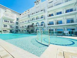 1 Bedroom Property for rent in , Dubai Vincitore Palacio