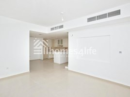 3 Bedrooms Property for rent in , Dubai Safi Townhouses