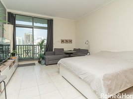 Studio Property for sale in The Links, Dubai The Links Canal Apartments