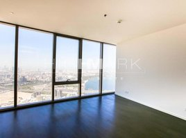 4 Bedrooms Property for sale in , Dubai D1 Tower