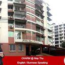 3 Bedroom Condo for rent in Golden Royal Sayarsan Condo, Yangon