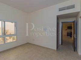 2 Bedrooms Property for sale in Al Thamam, Dubai Al Thamam 12