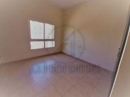2 Bedrooms Property for sale in Al Ramth, Dubai Al Ramth 39