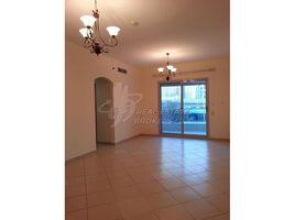 2 Bedrooms Apartment for sale in Marina Diamonds, Dubai Marina Diamond 5