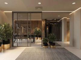 3 Bedrooms Villa for sale in , Sharjah Al Rahmaniya 1