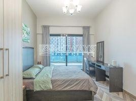Квартира, 1 спальня на продажу в , Дубай Elite Business Bay Residence