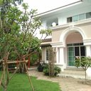 Chonlada Khon Kaen
