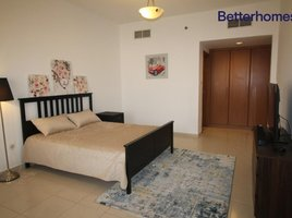 1 Bedroom Property for rent in Emirates Gardens 1, Dubai Lavender 2