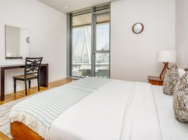 1 Bedroom Property for sale in Bluewaters Residences, Dubai Apartment Building 3