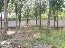 N/A Land for sale in Ta Khmao, Kandal Land and House For Sale in kandal