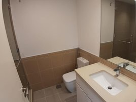 2 Bedrooms Condo for sale in Jenna Main Square, Dubai Jenna Main Square 2