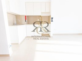 1 Bedroom Property for rent in , Dubai Hayat Boulevard