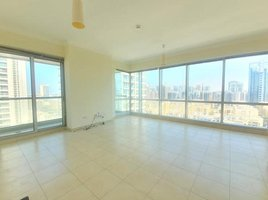 2 Bedrooms Apartment for sale in The Fairways, Dubai The Fairways East
