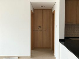 1 Bedroom Property for rent in , Dubai Clayton Residency