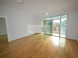 2 Bedrooms Property for rent in Turia, Dubai Turia Tower B