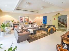 4 Bedrooms Townhouse for rent in Green Community Motor City, Dubai End of May | Great Location | Call to View