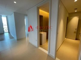 2 Bedrooms Property for rent in Bluewaters Residences, Dubai Apartment Building 8
