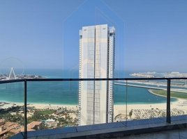 2 Bedrooms Apartment for sale in , Dubai Trident Grand Residence