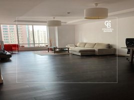 2 Bedrooms Property for sale in , Dubai Limestone House