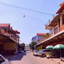 Kantaok