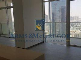 3 Bedrooms Apartment for sale in Tuscan Residences, Dubai Zaya Hameni