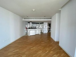 1 Bedroom Property for rent in Bluewaters Residences, Dubai Apartment Building 4