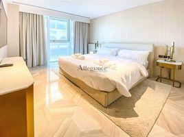 Квартира, 4 спальни на продажу в Shoreline Apartments, Дубай FIVE Palm Jumeirah